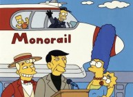 marge-vs-monorail