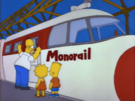 marge-vs-the-monorail-