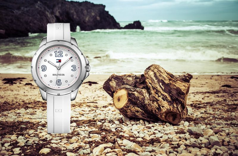 relojes tommy comunion