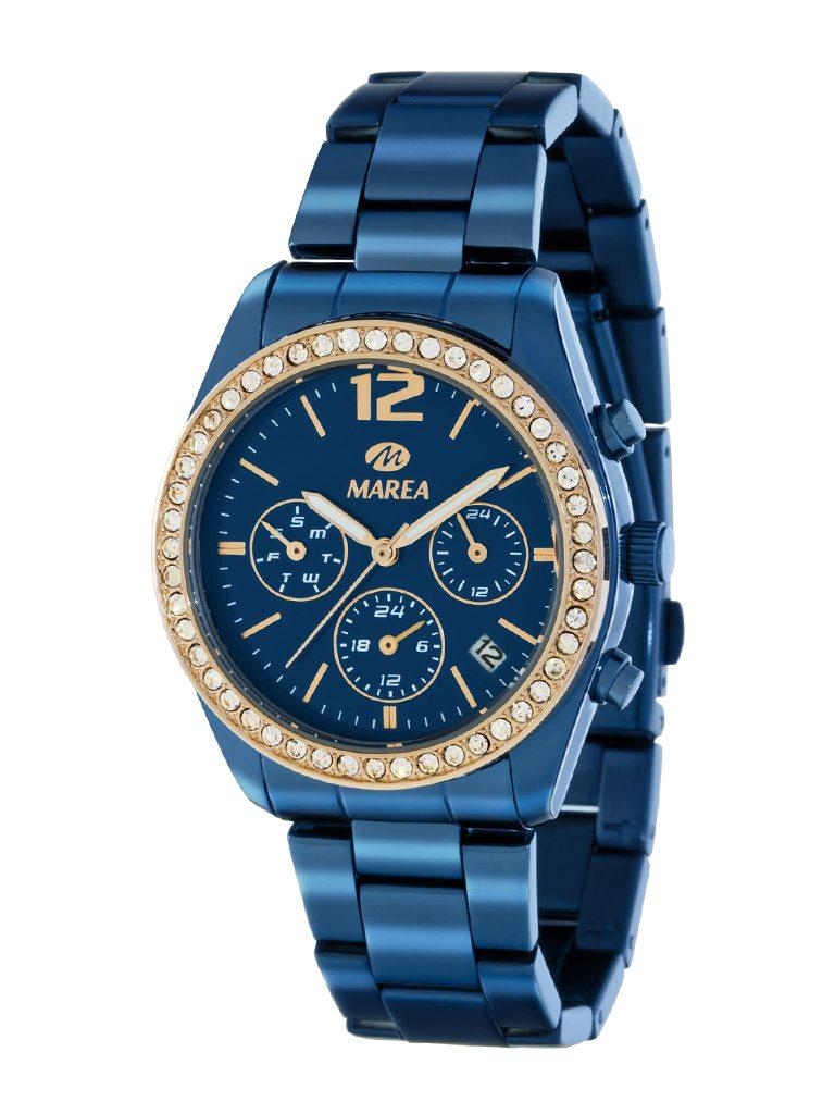 relojes para chicas