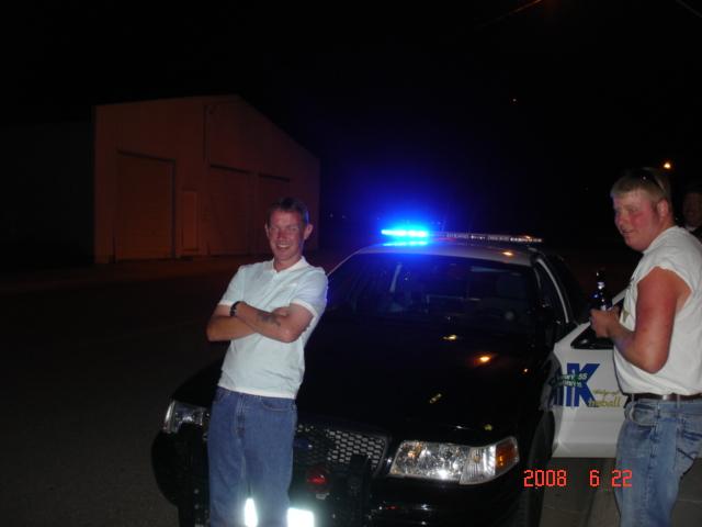 sean-tom-cop-car