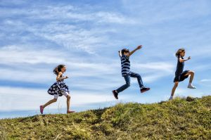 Children skipping and jumping up a hill. OUTDOOR ADVENTURE Exclusive only at istockphoto • stevecoleimages • Atlanta, Georgia [url=http://www.istockphoto.com/file_search.php?action=file&lightboxID=5758984 [img]http://dl.dropbox.com/u/40249541/ISP%20Banners/OutdoorAdventure.jpg[/img][/url] [url=http://www.istockphoto.com/file_search.php?action=file&lightboxID=8282165 [img]http://dl.dropbox.com/u/40249541/ISP%20Banners/RoadTrip.jpg[/img][/url] [url=http://www.istockphoto.com/file_search.php?action=file&lightboxID=9072846 [img]http://dl.dropbox.com/u/40249541/ISP%20Banners/Lifestyle.jpg[/img][/url]