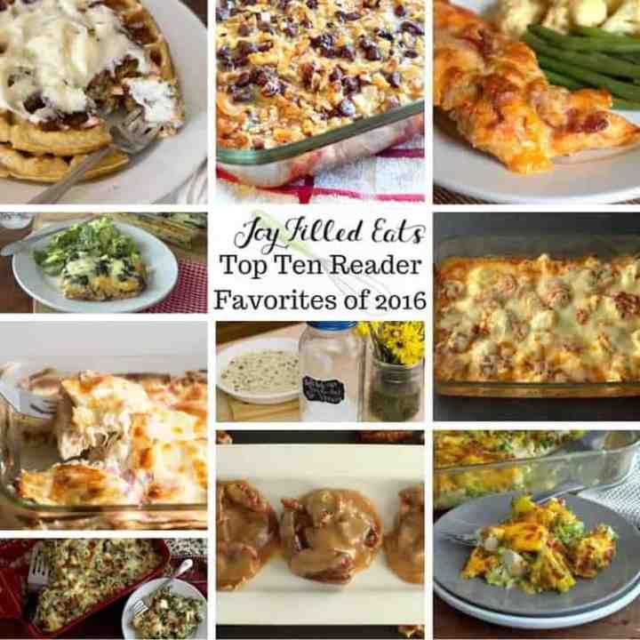 top-ten-reader-favorites-of-2016