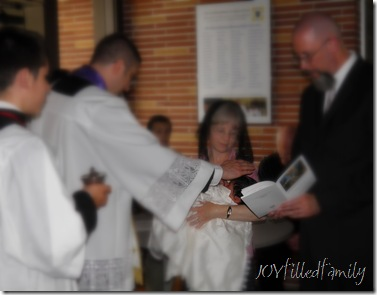 Baptism June 4, 2010 027