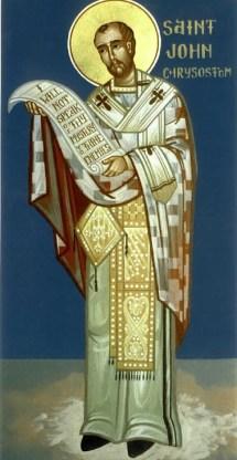 St.-John-Chrysostom