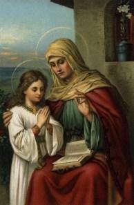 St. Anne 3