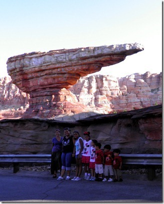 9.12.12-carsland-cousins-in-front-of_thumb