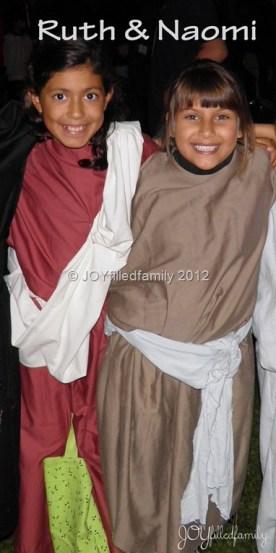 Ruth and Naomi PA310866