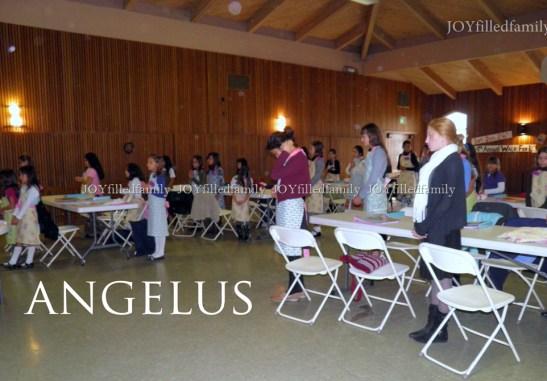 RMGS Angelus 12.1.12