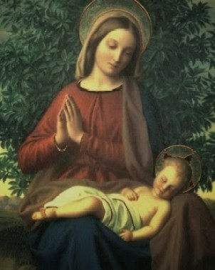 mary-mother-of-god10.11