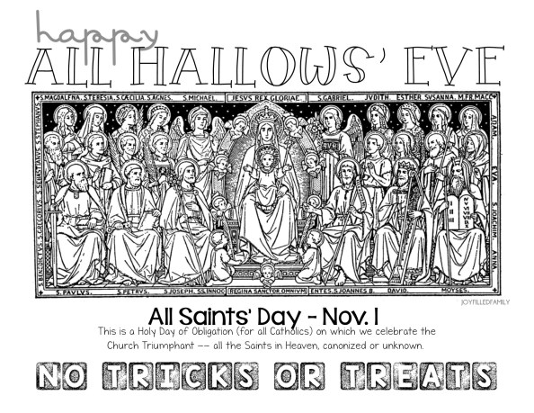 all-saints-day-no-tricks-or-treats-v2