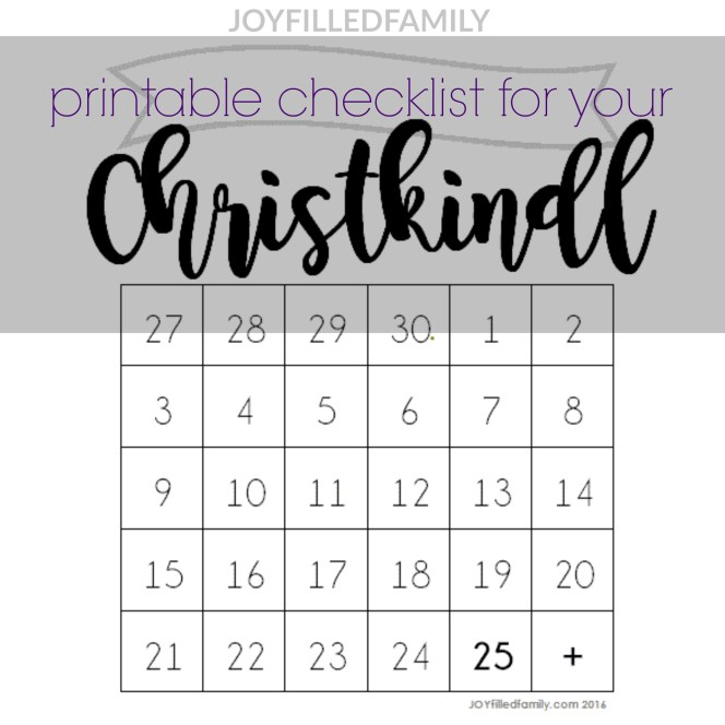 christkindl-printable-2016-joyfilledfamily