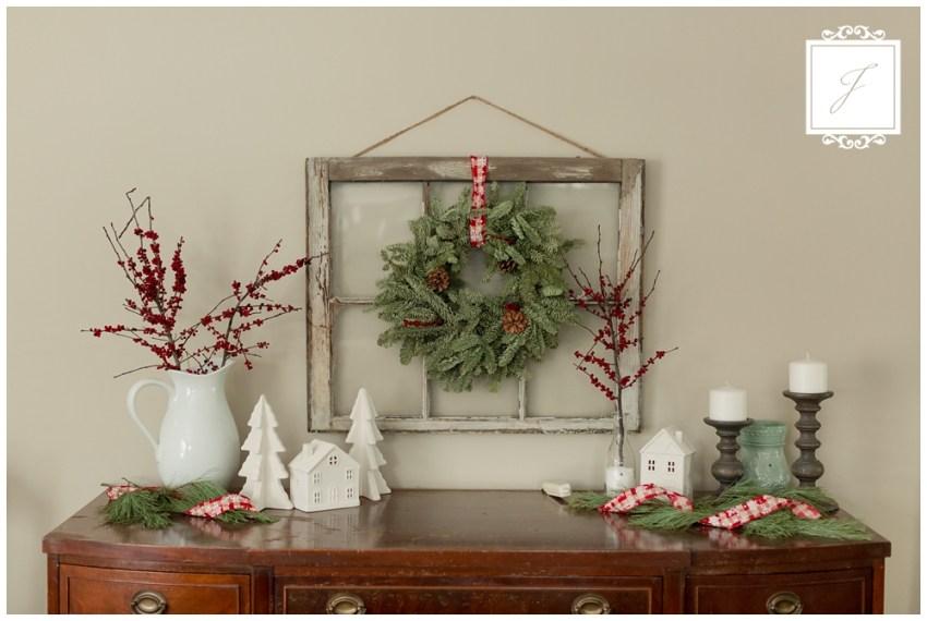 Cottage Christmas Decor Greensburg Wedding Planner Joy Filled Occasions_0003.jpg