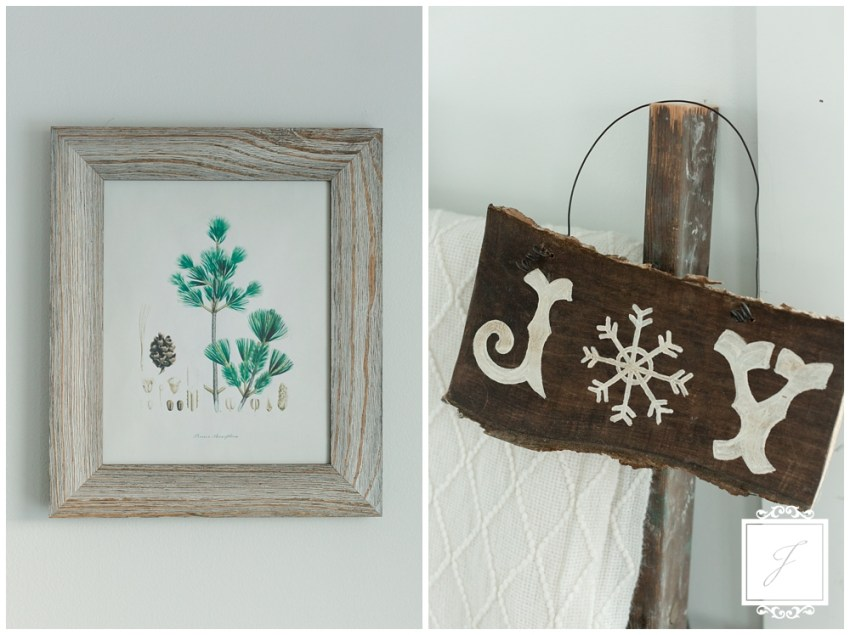 Cottage Christmas Decor Greensburg Wedding Planner Joy Filled Occasions_0016.jpg