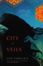 City of Viels