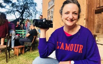 Une belle histoire de volontariat européen en Macédoine