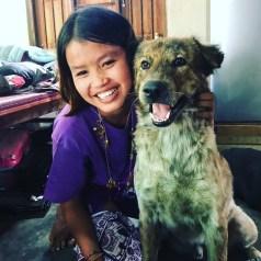 Joy for Tatawi