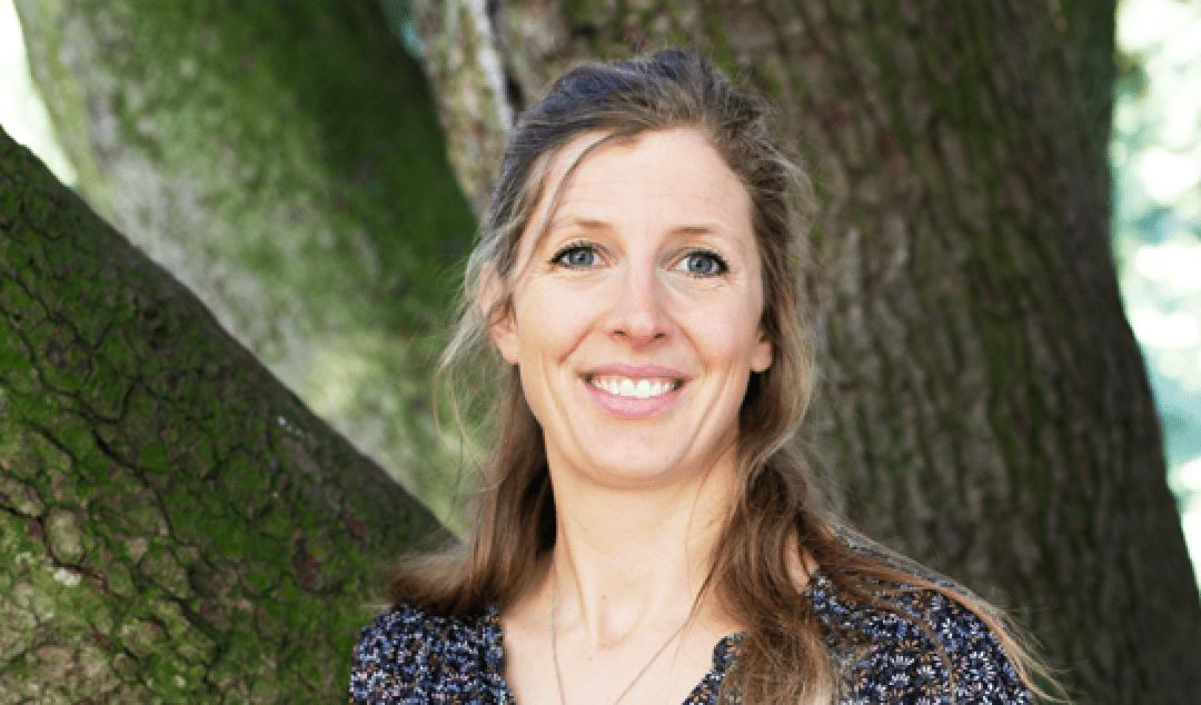 Nouvelle Nominée de la Joie – Tamlin Schibler Ulmann – initiatrice de la manifestation nationale contre la 5G