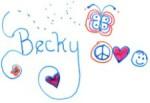 becky-sig-2014