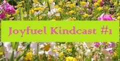 kindcast 1 banner