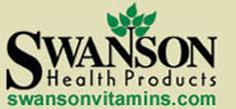 $5.00 credit for signing upfor Swanson Vitamins