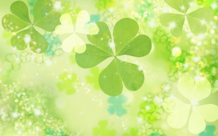 Lessons from the life of St. Patrick and Free Bible Lesson Download