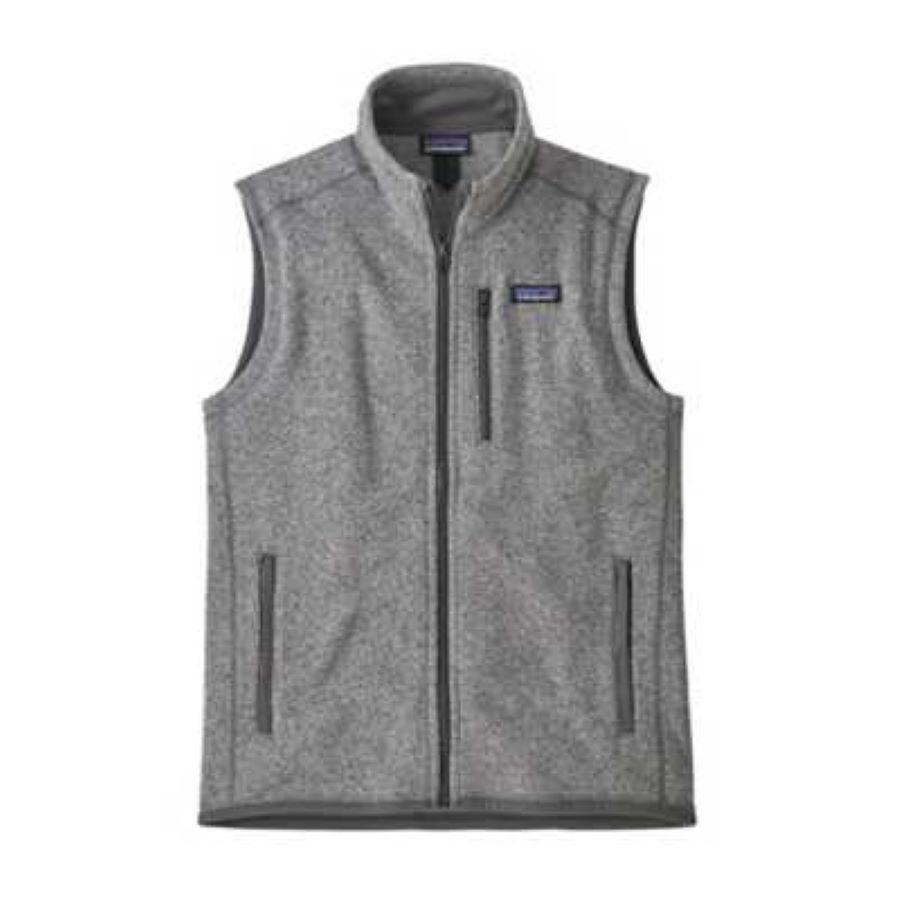 Patagonia Men's Vest