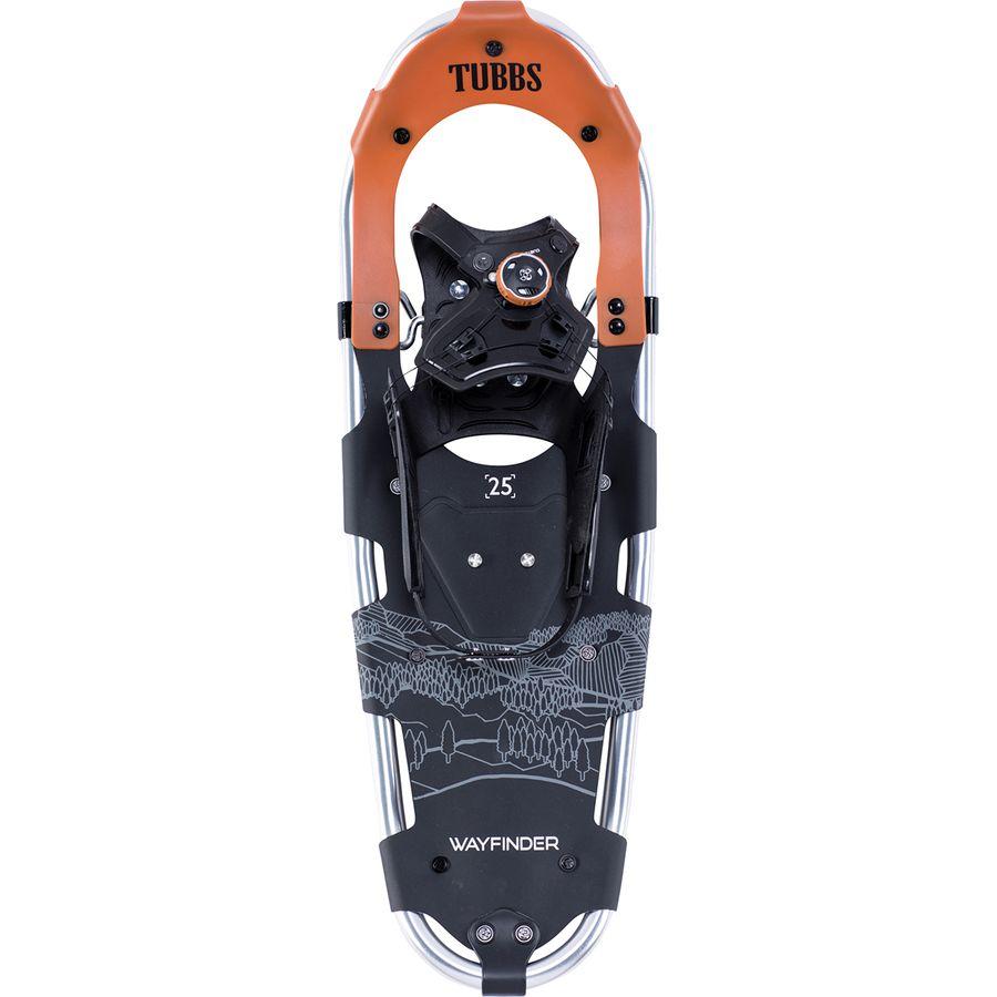 Men's Tubbs Snowshoes