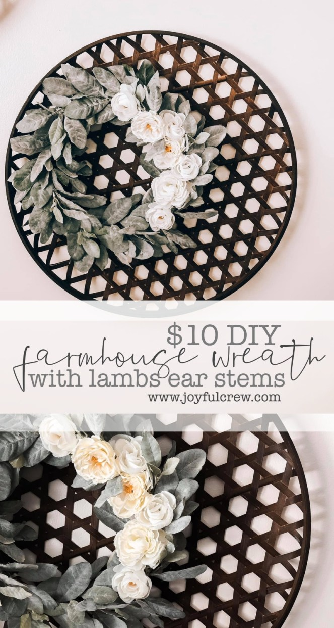 diy wreath 1.jpg