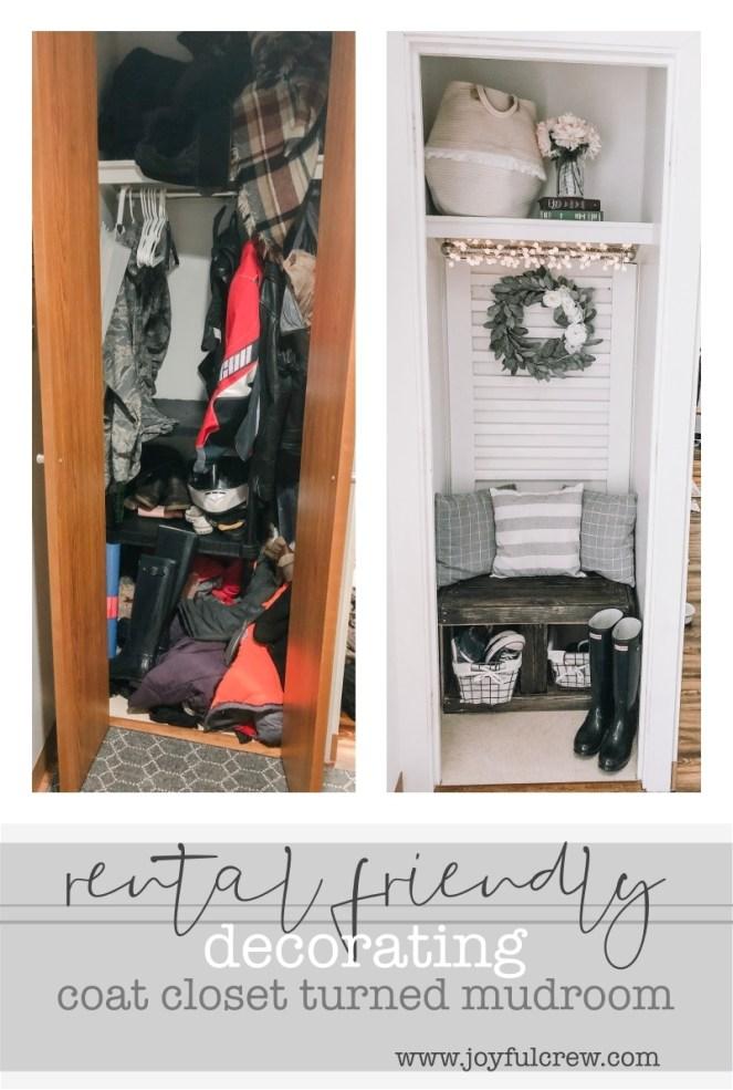 closet pin REAL.jpg