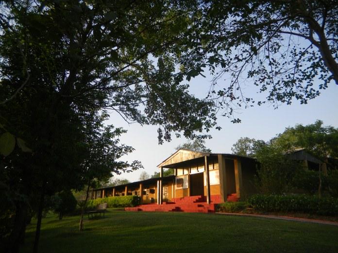 Rock Art Heritage Center