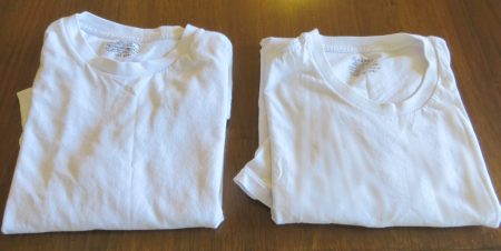 , Laundry Help, Joyful Homemaking