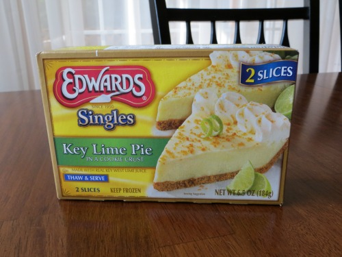 , Frozen Food Advantages, Joyful Homemaking