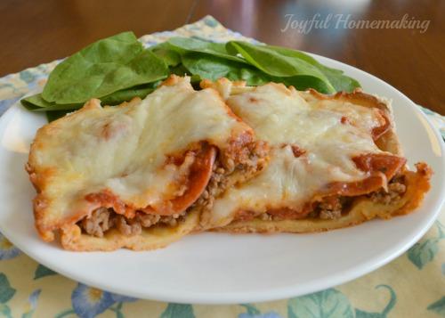 pourable pizza dough7