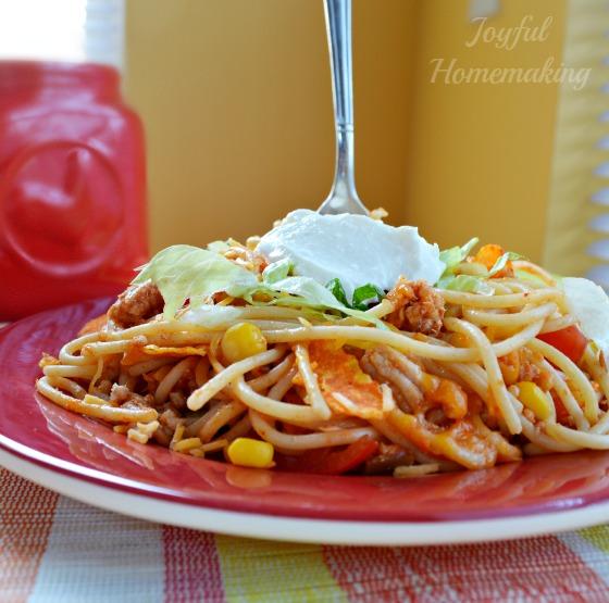 taco spaghetti newfinal2