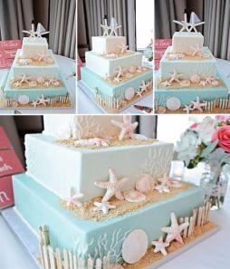 playa cake1