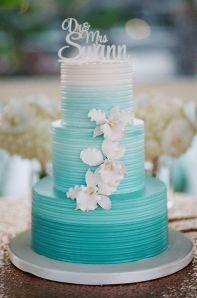 playa cake2