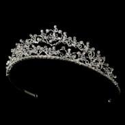 tiara3