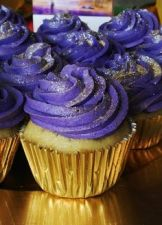 aladin cupcake