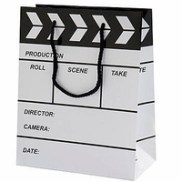 hollywood-gifts-paper-bag-5