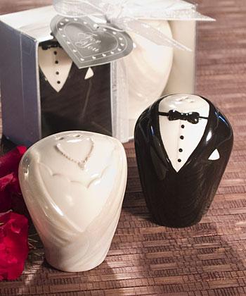 Elegante Sla y Pimienta Ceramicas