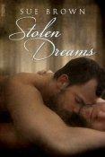 Review: Stolen Dreams by Sue Brown