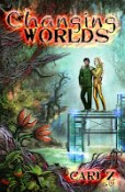 Review: Changing Worlds by Cari Z