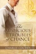 auspicious chance