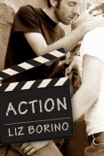 Review: Action by Liz Borino