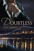 Review: Doubtless by Cat Grant