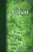 Review: Poison by Megan Derr