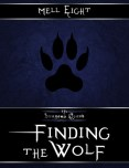 Review: Finding the Wolf by Mell Eight