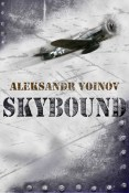 Guest Post and Giveaway: Skybound by Aleksandr Voinov