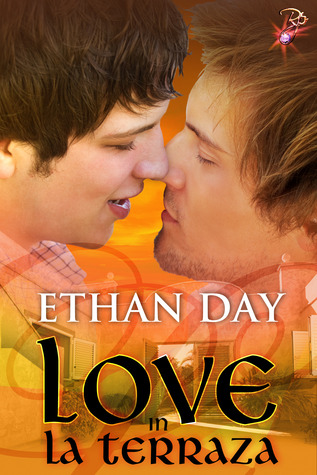 Review: Love in La Terraza by Ethan Day